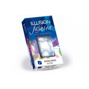 Illusion Fashion Luxe (2 шт)