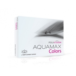 Aquamax Colors (2 шт)