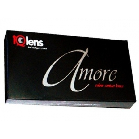 Amore (2 шт)